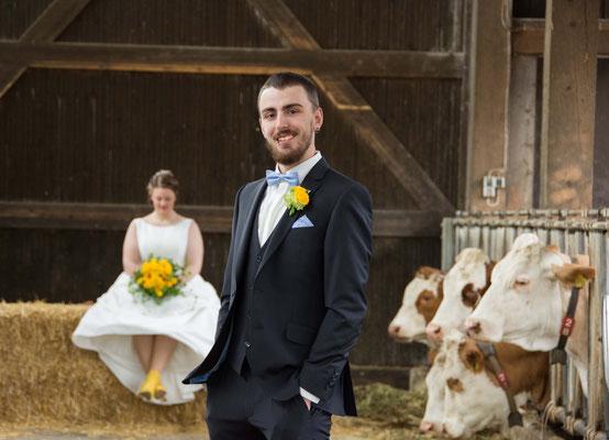 Hochzeit Fotograf Shooting Kreis Calw Hochzeitsfotograf Nagold Altensteig Freudenstadt