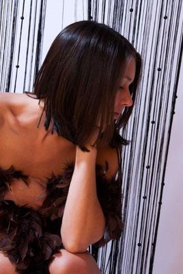 Aktfotografie Wörnersberg Studio kreativ erotisch besonder außergewöhnlich sexy Freudenstadt NagoldErotikbilder