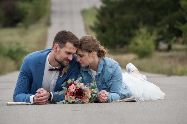 Hochzeitsfotograf Nagold Altensteig und Umgebung Hochzeitsshooting Nagold