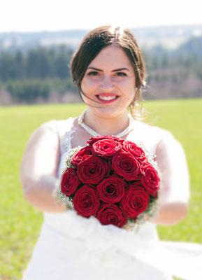 Hochzeit Fotograf Shooting Altensteig Hochzeitsfotograf Nagold Altensteig Freudenstadt