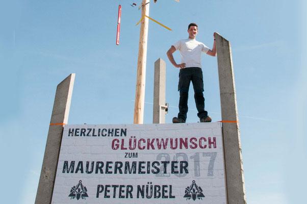 Businessfotograf Firmenfotografie  Freudenstadt besonders kreativ natürlich entspannt natürlichPfalzgrafenweiler