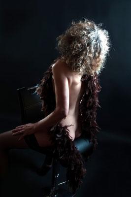 Aktfotografie Wörnersberg Studio kreativ erotisch besonder außergewöhnlich sexy Freudenstadt Nagold