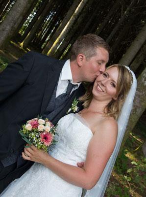 Hochzeitstotograf Hochzeit Shooting Fotograf Portrait Loßburg Keis Freudenstadt Nagold