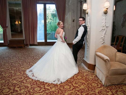 Hochzeitsfotograf Nagold Altensteig Freudenstadt Afterweddingshooting