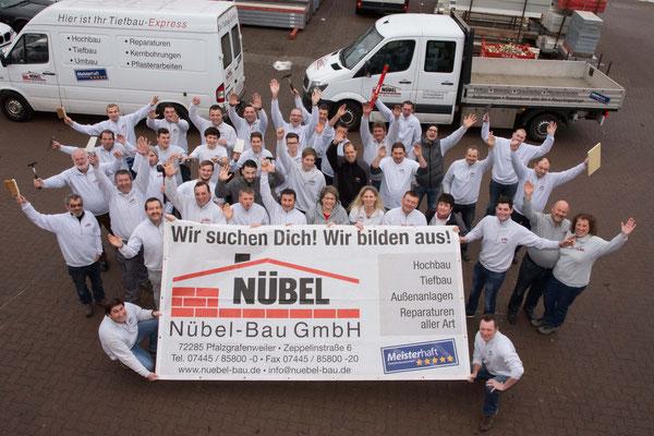 Businessfotograf Firmenfotografie  Freudenstadt besonders kreativ natürlich entspannt natürlich Pfalzgrafenweiler