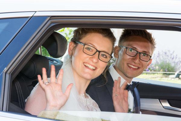 Hochzeitsreportage Hochzeitsfotograf besonders modern toll schön super besonders cool Schapbach Freudenstadt