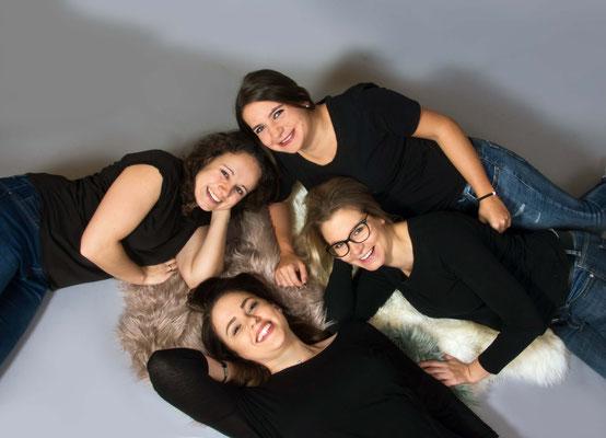 Junggesellenabschied Freundeshooting Nagold Freundeshooting Freudenstadt und Umgebung