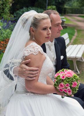 Hochzeit Foto in Style Shooting Freudenstadt Hochzeitsfotograf Nagold Altensteig Freudenstadt
