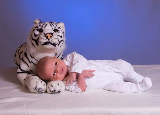 Baby Shooting Fotograf Kreis Freudenstadt schön süß natürlich entspannt