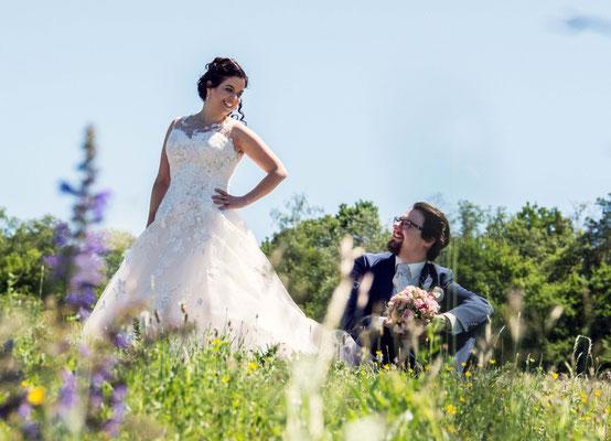 Hochzeit Fotograf Nagold Shooting Hochzeitsfotograf Nagold Altensteig Freudenstadt