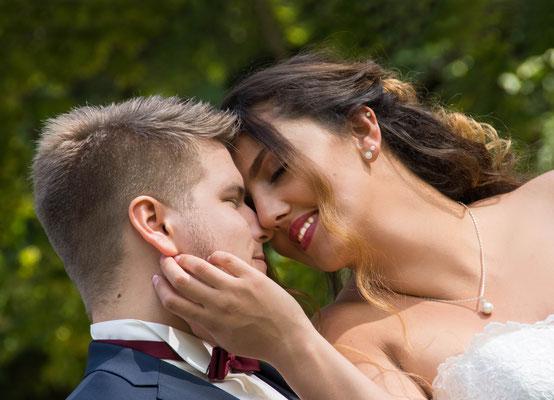 Hochzeit Fotograf Shooting Neubulach Kreis Calw Hochzeitsfotograf Nagold Altensteig Freudenstadt