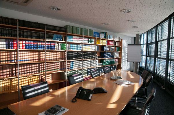 Businessfotograf Firmenfotografie  Freudenstadt besonders kreativ natürlich entspannt