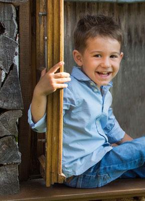 Kinderfotograf Pfalzgrafenweiler und Umgebung Kinderfotografie Freudenstadt Kinderfotografie Nagold