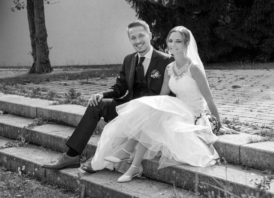 Hochzeit Sooting Fotograf Nagold Portrait Hochzeitsfotograf Nagold Altensteig Freudenstadt