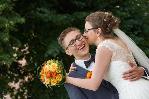 Hochzeit Fotograf Shooting Schapbach Kreis Freudenstadt Hochzeitsfotograf Nagold Altensteig Freudenstadt