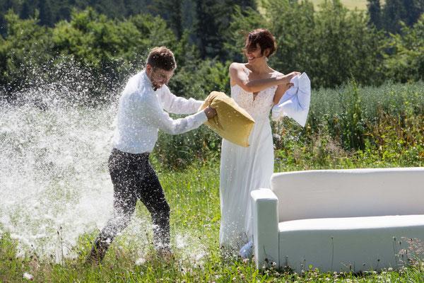 Afterweddingshooting Pfalzgrafenweiler und Umgebung Afterwedding Freudenstadt Afterwedding Nagold