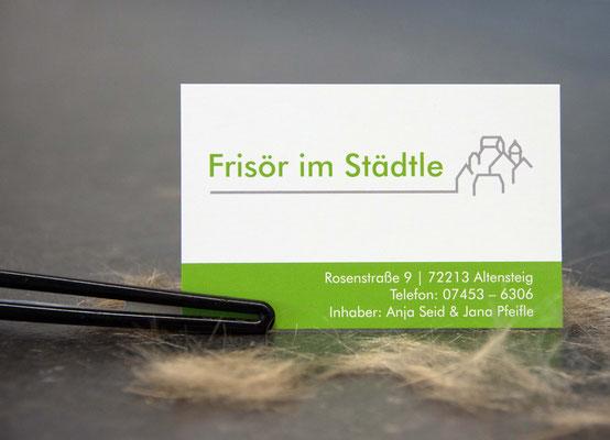 Businessfotograf Firmenfotografie Altensteig Nagold Freudenstadt besonders kreativ natürlich entspannt