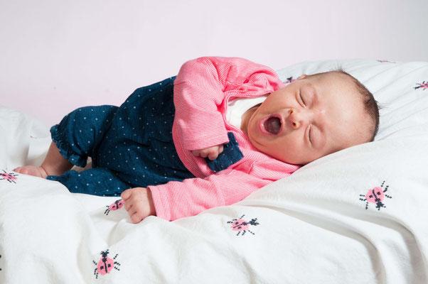 Babyfotograf Nagold Freudenstadt Pfalzgrafenweiler entspannt süß natürlich besonders kreativ