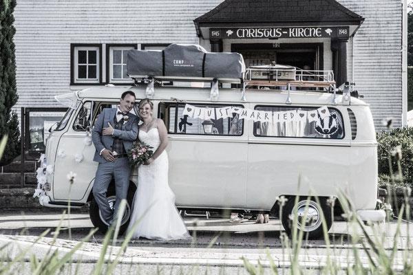 Hochzeit Vintage Besenfeld Fotograf Hochzeitstotograf