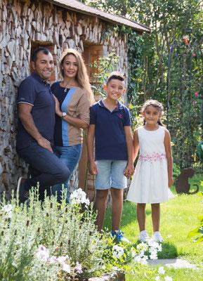 Familienshooting Pfalzgrafenweiler und Umgebung Familienshooting Nagold Familienshooting Freudenstadt