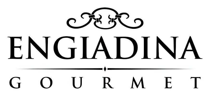 http://engiadina-gourmet.ch