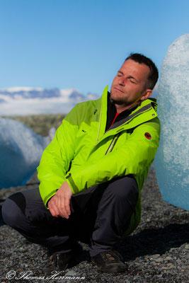 Der Hobbyfotograf in Island 2013