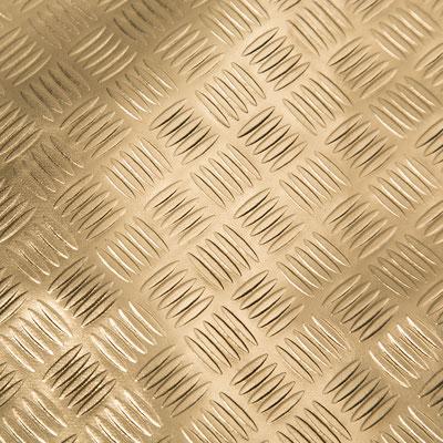 Puhlmann Cine - Gold Dayflector