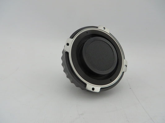 Puhlmann Cine -IB/E Velociter x0.8 Optical Rear Attachment