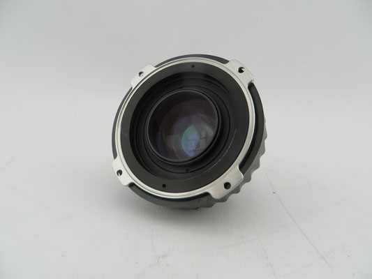 Puhlmann Cine -IB/E Velociter x0.8 Optical Rear Attachment