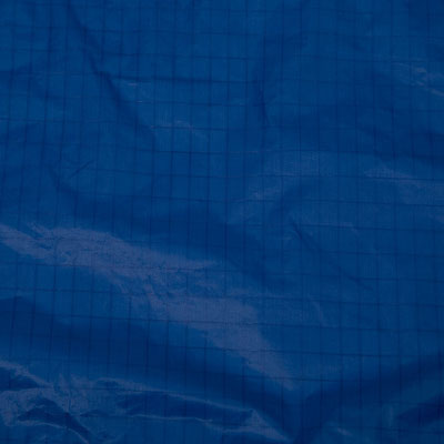 Puhlmann Cine - Grid Cloth CTB - Quarter
