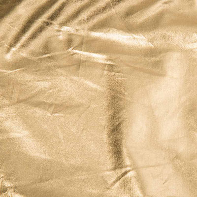 Puhlmann Cine - Gold Lame