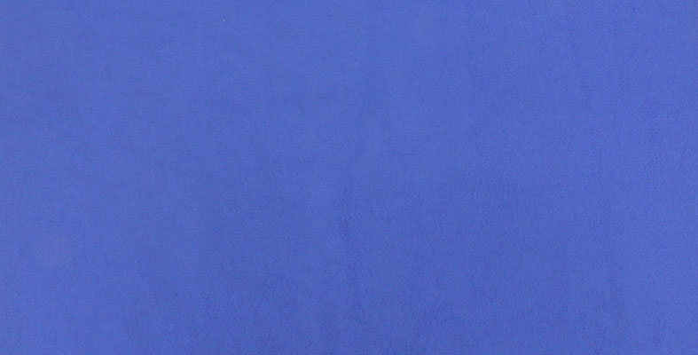 Puhlmann Cine - Blue Solid