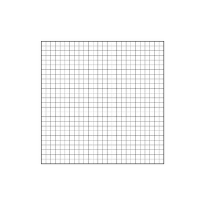 puhlmann.tv - DoPchoice BUTTERFLY GRID 50° for 20' x 20' Frames