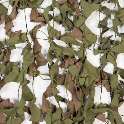 Puhlmann Cine - Camouflage net