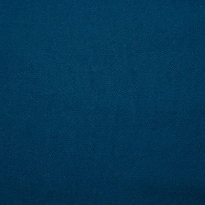 Puhlmann Cine - Wool - Serge Blue