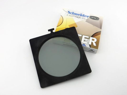 puhlmann.tv - Rotating Polarizer 6.6x6.6
