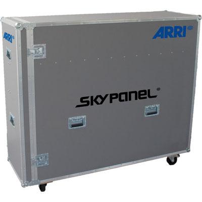 Puhlmann Cine - ARRI 360 C Set
