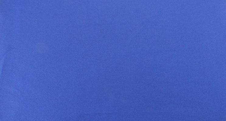 Puhlmann Cine - Blue