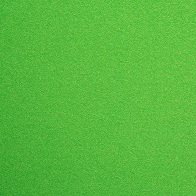 Puhlmann Cine - Chromakey Green