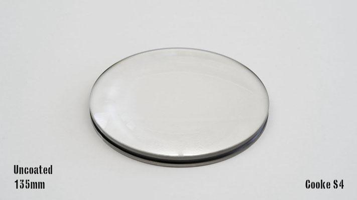 puhlmann.tv - Cooke S4 Uncoated Glass Element Set