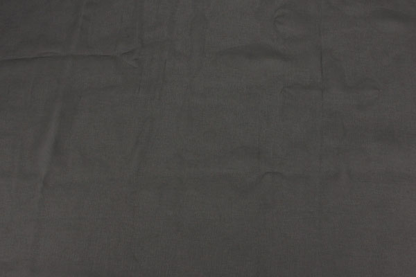 Puhlmann Cine - Silk 1/4 black