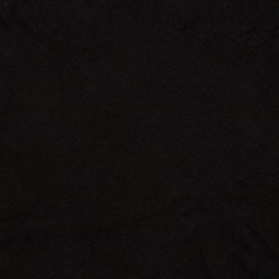 Puhlmann Cine - Black Solid