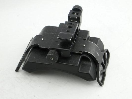 puhlmann.tv - ARRI Shoulder Pad CSP-1 for Alexa Mini Camera