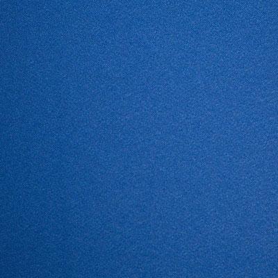 Puhlmann Cine - Chromakey Blue