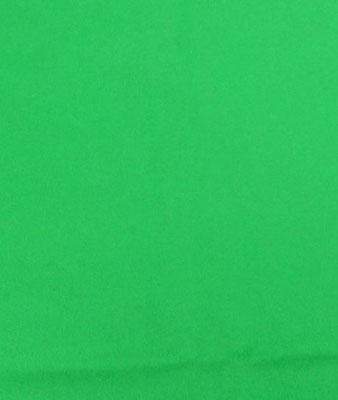 Puhlmann Cine - Green