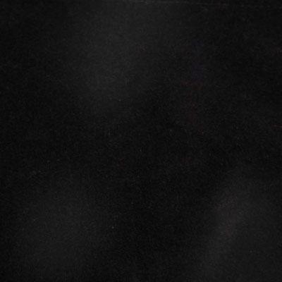Puhlmann Cine - Black Velvet