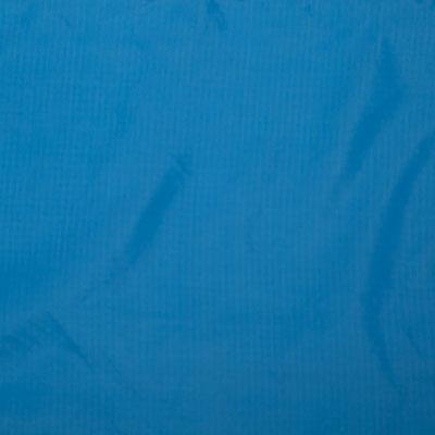 Puhlmann Cine - Grid Cloth CTB - Half