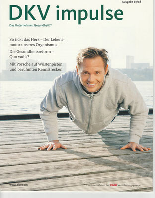 Fitness, aktiv, Health, Gesundheit, Bewegung