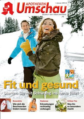 aktiv, Fitness, Leben