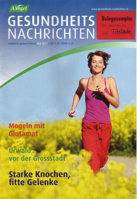 gesund leben, fitness, joggen, Körper, body